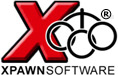 XPAWN® Software